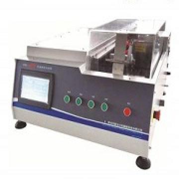 Máy cắt mẫu chính xác GTQ - 5000B; DTQ - 5 (Đĩa cắt kim cương)