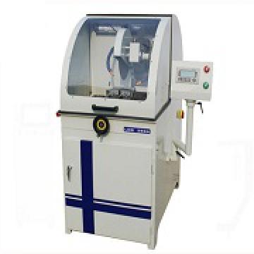 Máy cắt  mẫu kim loại tự động LDQ-450 (Max.Cut: Ø160mm)