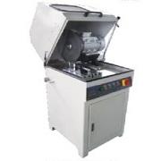 Máy cắt mẫu kim loại LSQ-100 (Max.Cut: Ø100mm)