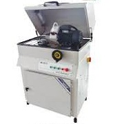 Máy cắt mẫu kim loại QG-4A (Dùng phổ biến)