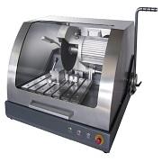 Máy cắt mẫu nhỏ gọn, giá rẻ IQIEGE 60S (Max.Cut Ø60)