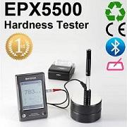 Máy đo độ cứng kim loại cầm tay EPX5500