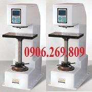Máy đo độ cứng HB (Brinell) HB-3000D; Máy đo độ cứng kim loại HB