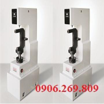Máy đo độ cứng HB (Brinell) HB-3000T; Máy đo độ cứng kim loại HB