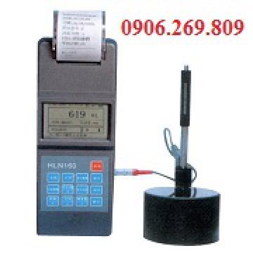 Máy đo độ cứng kim loại HLN160; Máy đo độ cứng kim loại HLN180
