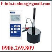 Máy đo độ cứng kim loại RHL50; RHL-110D; RHL-110C; RHL10; RHL30; RHL80; RHL160