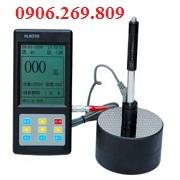 Máy đo độ cứng kim loại HLN110; Máy đo độ cứng kim loại HLN200