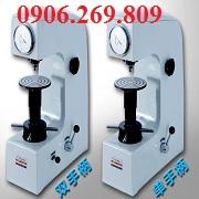 Máy đo độ cứng kim loại HRC (Rockwell) HR-150A (Loại cơ,để bàn)