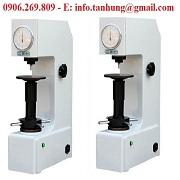 Máy đo độ cứng kim loại HRC (Rockwell) HRD-150 (Loại để bàn)