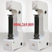 Máy đo độ cứng kim loại HRC (Rockwell) HRD-150B (Loại để bàn)