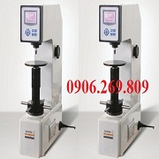Máy đo độ cứng kim loại hiển thị số HRS-150B; Máy đo độ cứng HRC