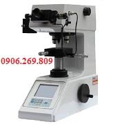 Máy đo độ cứng Vickers HVS-1000A; Máy đo độ cứng kim loại HV
