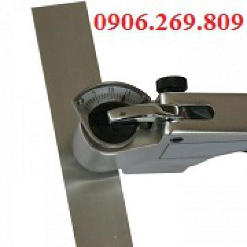 Kìm đo độ cứng W-20 (Nhôm & hợp kim nhôm)