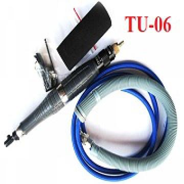Máy dũa hơi (khí) TU-06 (LIH - Taiwan)