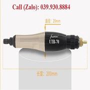 Máy dũa khí, dũa hơi Konou, model: UTR-70. Siêu bền, giá rẻ