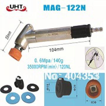 Máy mài góc hơi (khí) MAG-122N